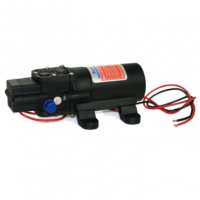 12v Water Pump More Info