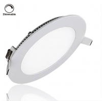 Dimmable LED Lights More Info
