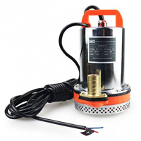 Submersible Pump More Info
