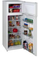 Avanti Fridge More Info
