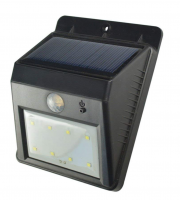 Solar Lights More Info