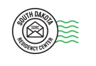 South Dakota Residency Center