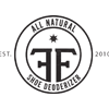 ff logo website